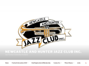 Newcastle and Hunter Jazz Club